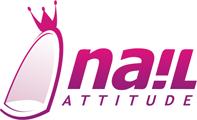 Nail Attitude Onglerie Genève